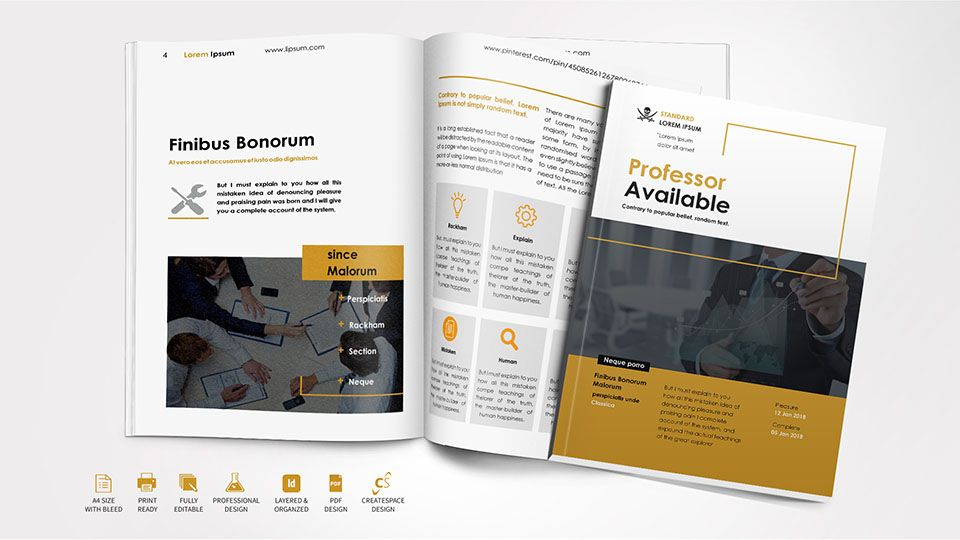 Great Ebook Design Best Ebook Design Examples Head First Design Patterns Pdf Free Download Ebook Free Ebook Design Temp Book Design Layout Layout Design Layout
