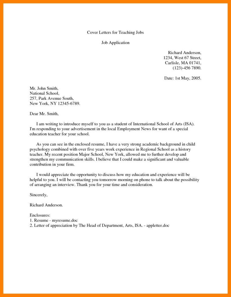 30 cover letter for job application cover letter for job application preview large introduction
