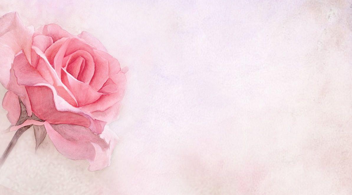 Romanticos Fondos De Pantalla: Fondo Para Cartas De Amor Para Un Hombre