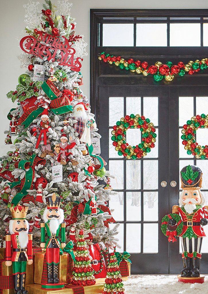 Raz Imports Christmas 2019 Raz Imports Christmas Trees for 2019   Christmas   Christmas tree
