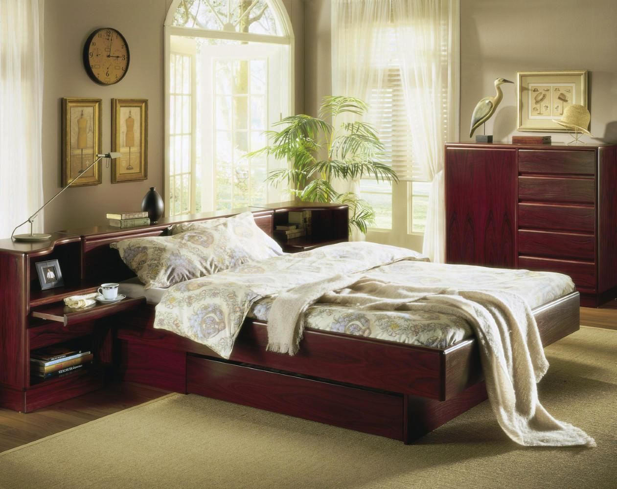 Teak Wood Bedroom Furniture Solid Teak Bed Malaysia Bed Frame Kl Wood Bedroom Wood Bedroom Furniture Oak Bed Frame