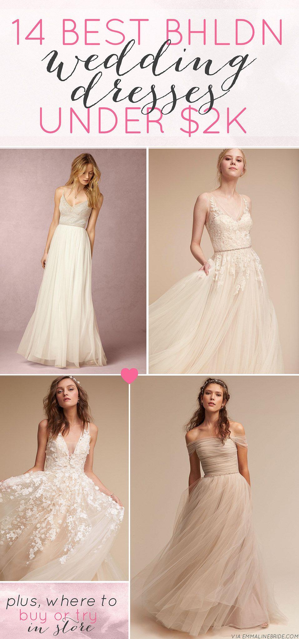 14 best bhldn wedding dresses anthropologie bhldn bhldnweddingdresses bhldnweddings. Black Bedroom Furniture Sets. Home Design Ideas