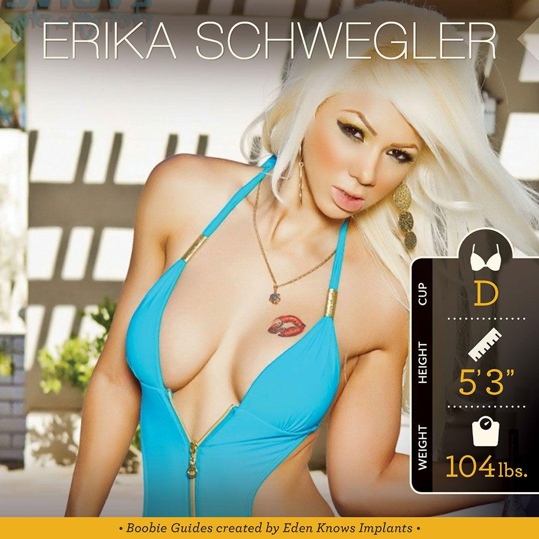 Pics Erika Schwegler naked (15 foto and video), Ass, Sideboobs, Selfie, swimsuit 2015