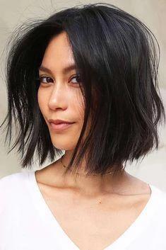 short wigs for black women short black bob wig with bangs