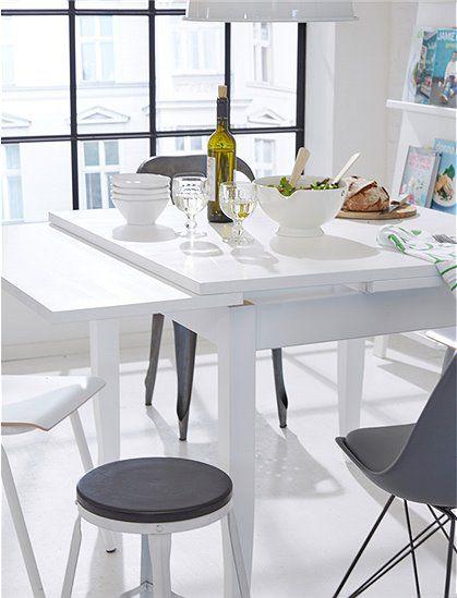 Landhaus Tische den tisch zum ausziehen im italienischen landhaus stil bieten wir in