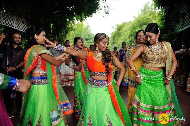 indian-guyanese-hindu-wedding-nynjphotos-16