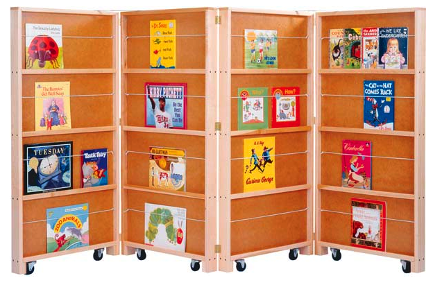 partition for kids room If you have children you might like this