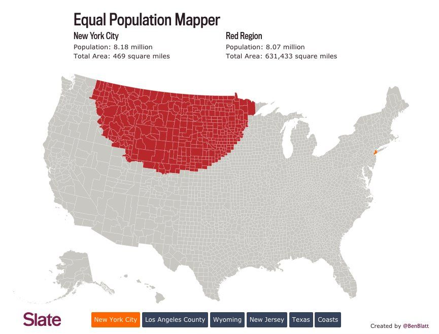 Pin On Cartography U S By Area