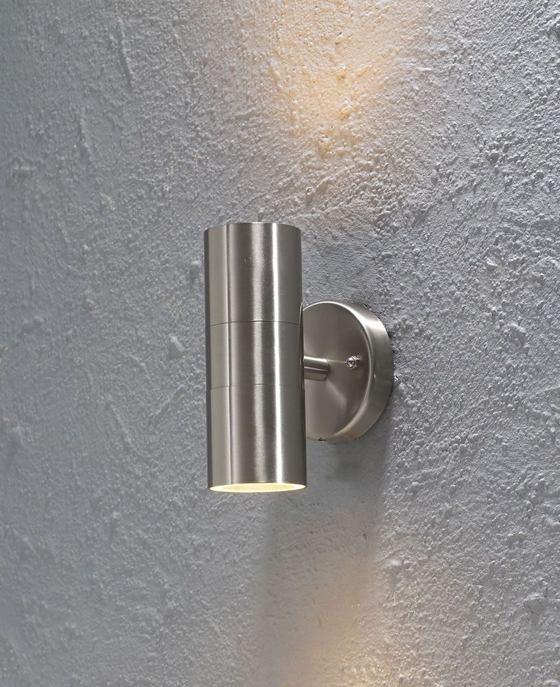 Image 1 for the home pinterest exterior wall light stainless image 1 wall fixtureswall lightstraditional aloadofball Gallery