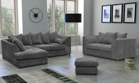 Mia Sofa Collection In Choice Of Design From Aed 1299 Grey Corner Sofa Corner Sofa Set Corner Sofa