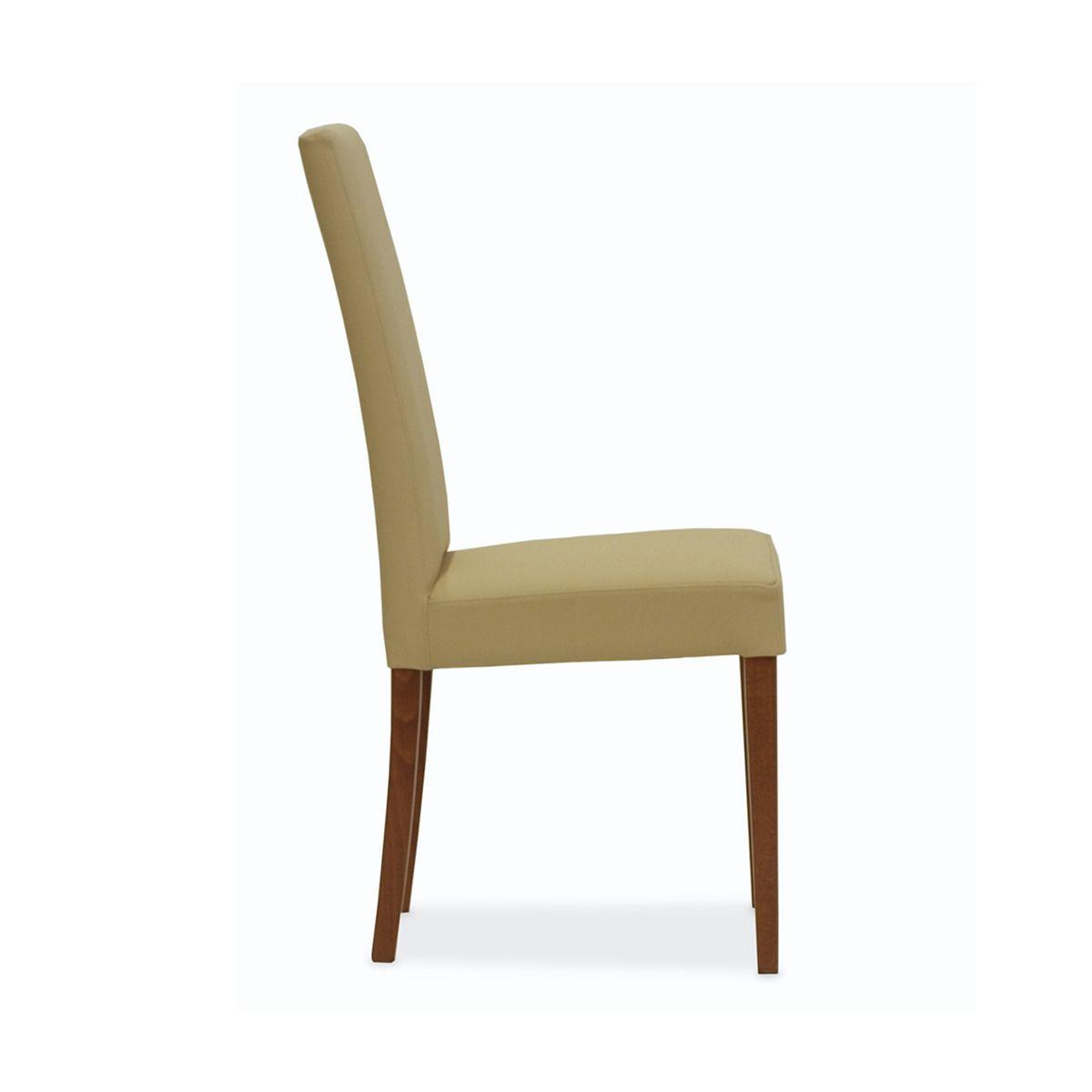 PALMANOVA #sconto 54% #sedia dal #design #classico #elegante ...
