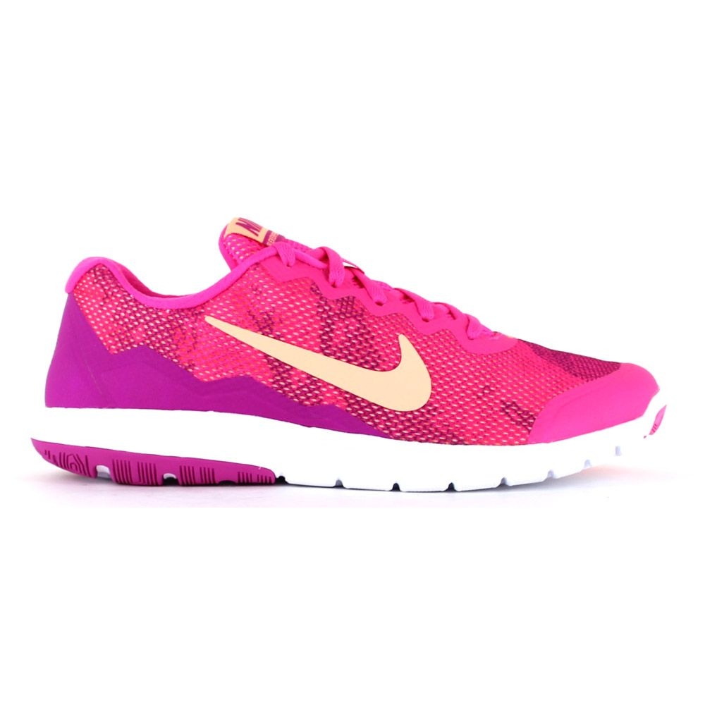 sports shoes 14991 71700 NIKE ZAPATILLA RUNNING MUJER WMNS FLEX EXPERIENCE RN 4 PREM