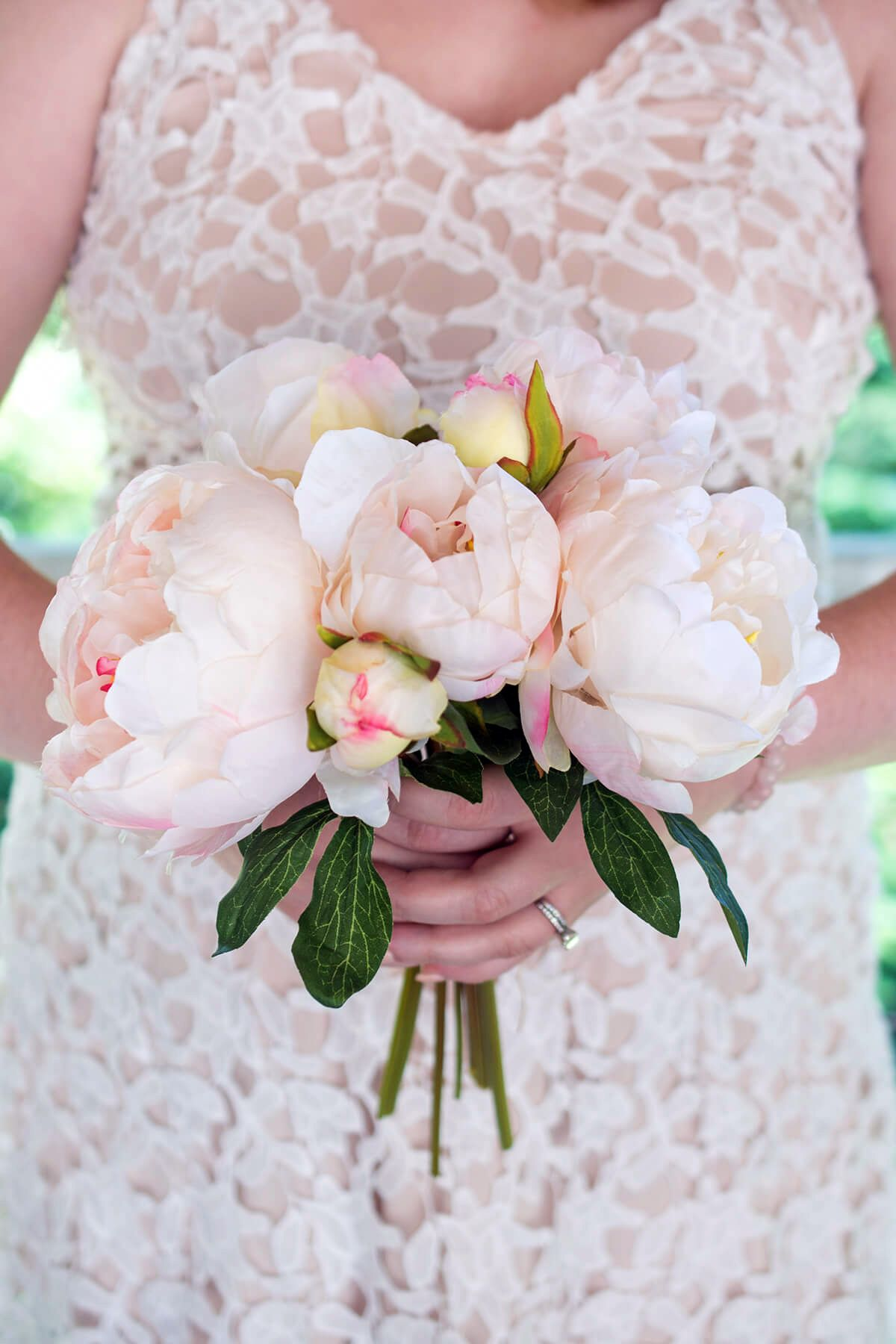 Peony bouquet silk cream flowers wedding ideas pinterest peony bouquet silk cream flowers wedding ideas pinterest bouquet peonies bouquet and flowers izmirmasajfo