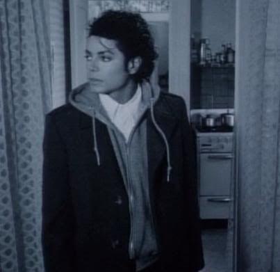 Michael <3 - Michael Jackson Photo (38355926) - Fanpop