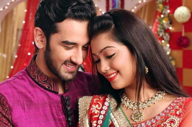 Veera and Baldev to consummate their marriage in Veera | Places to