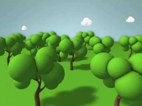 Schlau ist, wer Gutes tut - einfache Tipps für mehr Umweltschutz