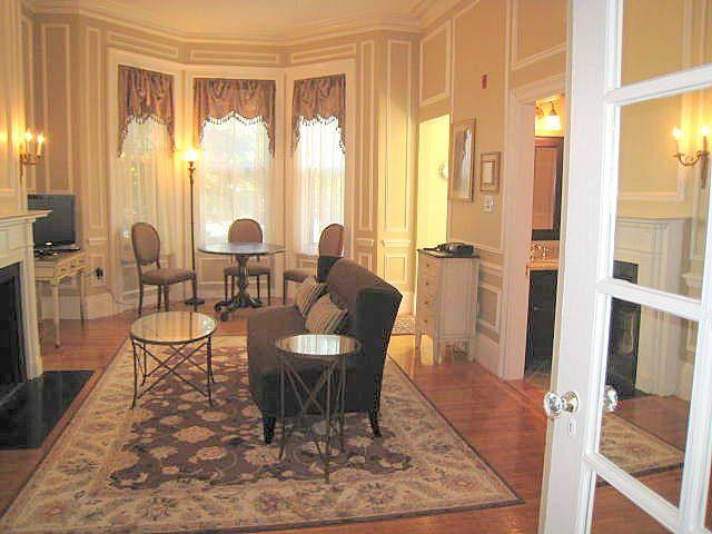 Short Term Rentals Boston - Studios, 1 bedroom, and 2 ...
