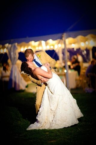 Exeter Events u0026 Tents - All New H&shire NH & Exeter Events u0026 Tents in 2018 | Erinu0027s Wedding | Pinterest | Wedding ...