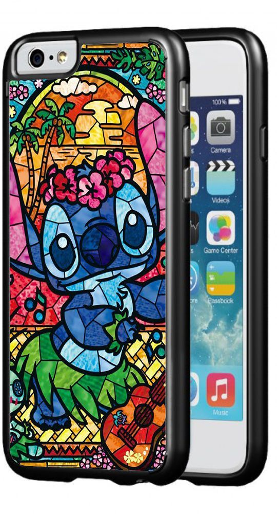 reputable site 72c6e 76c08 Details about Disney Princess Stained Glass Effect Phone Case Cover ...