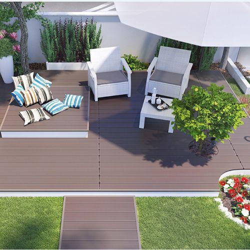 Agosto in città venti idee per arredare balconi terrazze e giardini