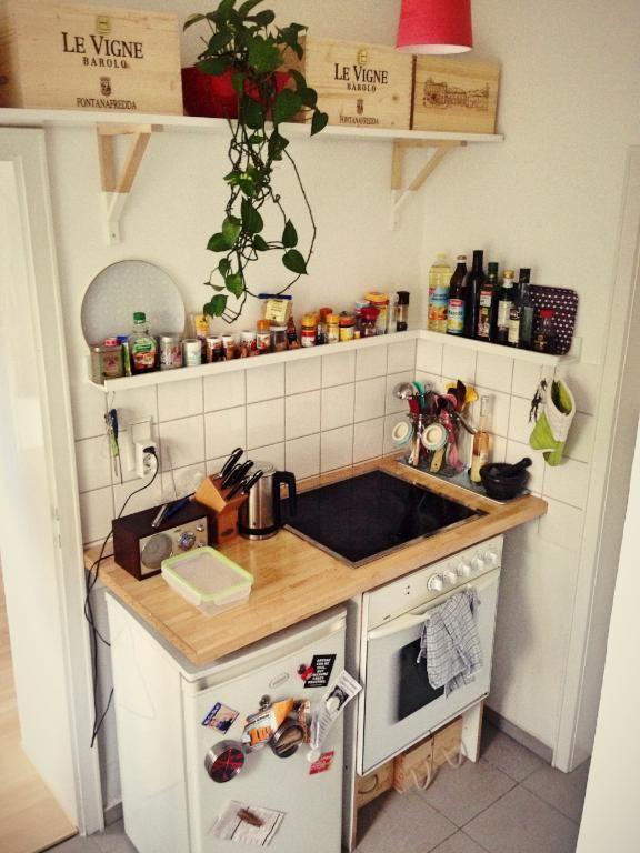 2 Zimmer Wohnungen Karlsruhe