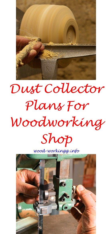 Diy woodworking plans free pdf free woodworking plans headboard diy woodworking plans free pdf free woodworking plans headboardwood working shelves subway tiles solutioingenieria Gallery