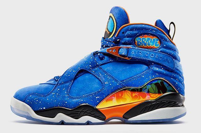 freestyle collection 3   Zapatos hombre, Air jordan y