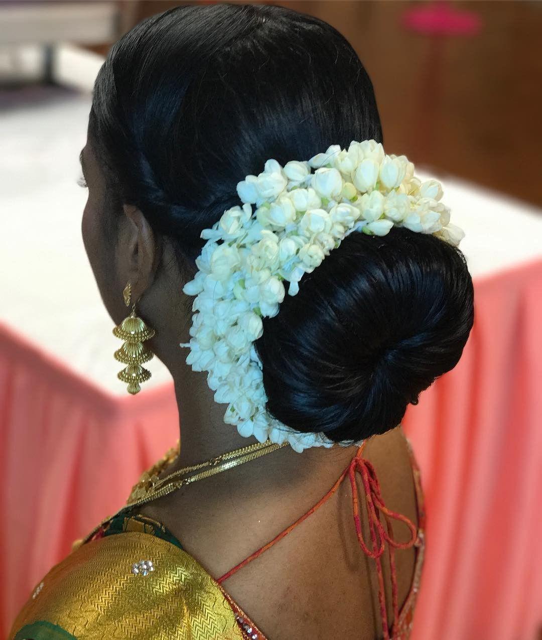 pinrenu karthiga on hairstyles  braids for long hair