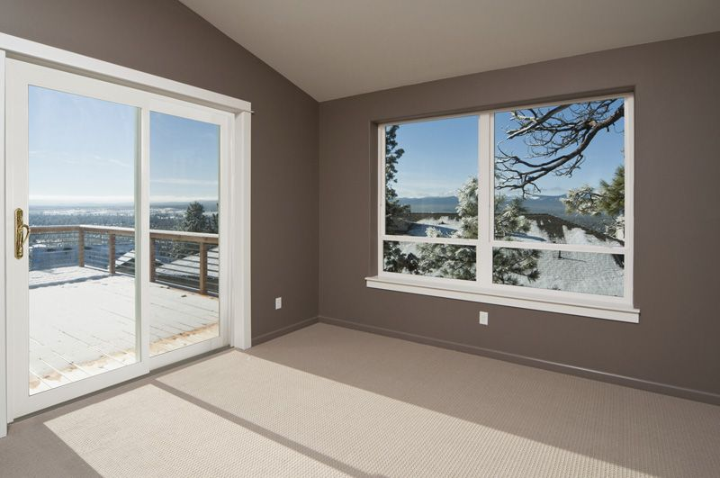 The Fine Craftsmanship Of Sunrise Windows Premium Sliding Patio Doors  Offers The Maximum In Comfort, Beauty, Energy Efficiency And Safety.