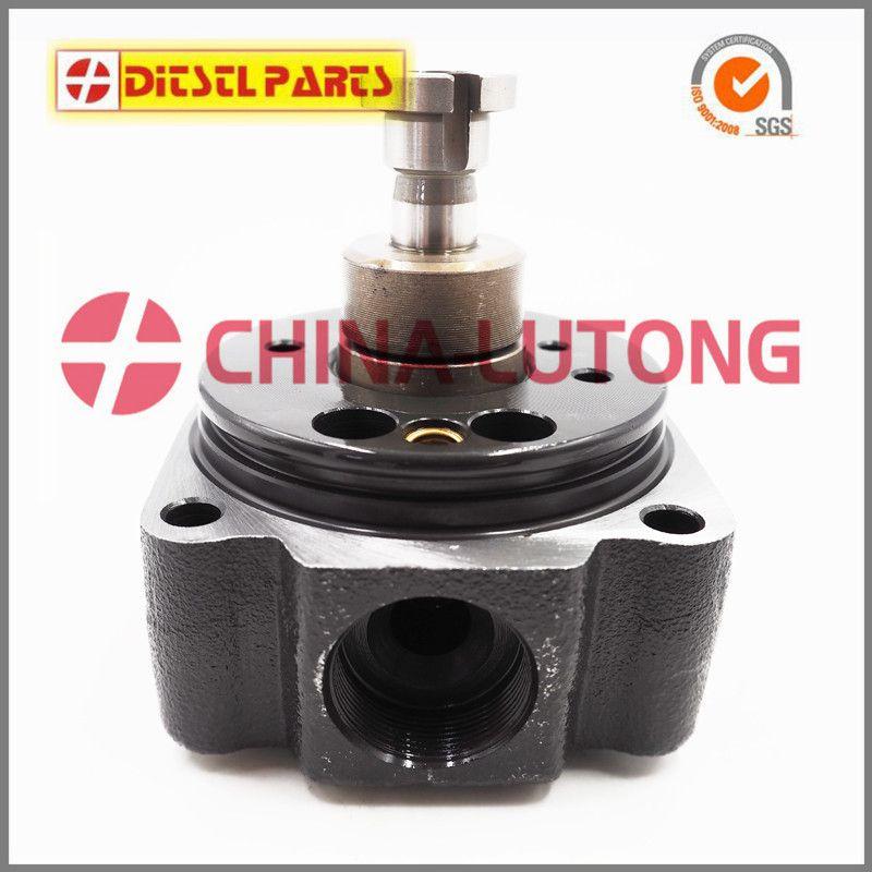 bosch ve pump 12mm head or CABEZALES 146402-2520 (9 461 613