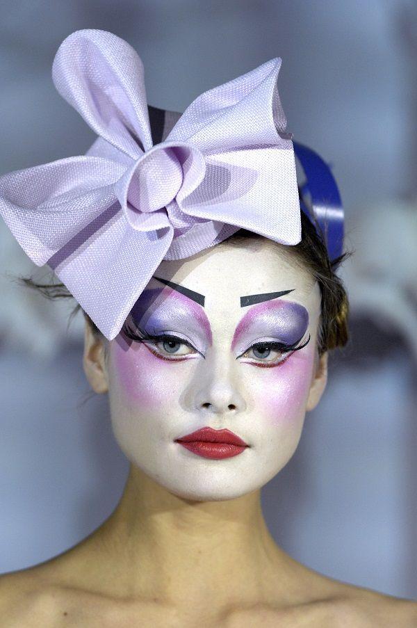 Image Result For Multi Level Front Steps: Image Result For Pat Mcgrath Best Makeup