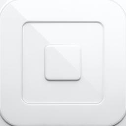 Square Register Ios Icon Gallery Square Register Ios Icon App Icon