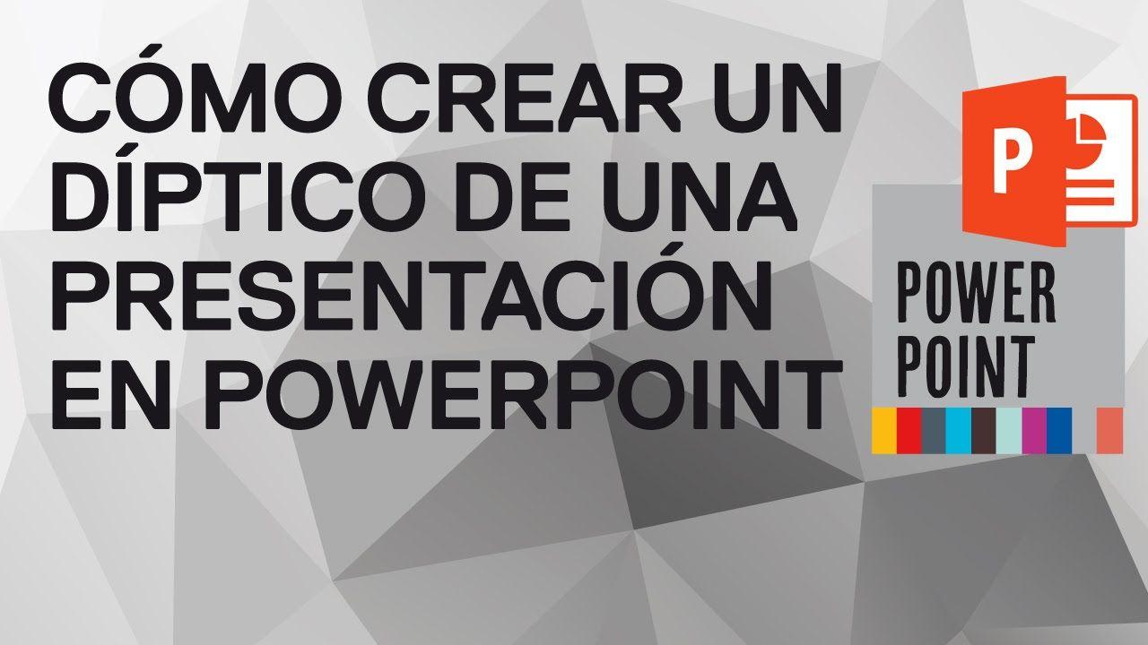25 Ideas De Tutoriales De Powerpoint Powerpoint Como Crear Un Video Programador Informatico