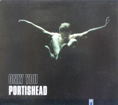 portishead album list