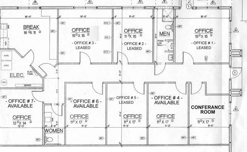 Interior Office Layout Design Photo To Inspiring You Make Great Office Lutung Xyz