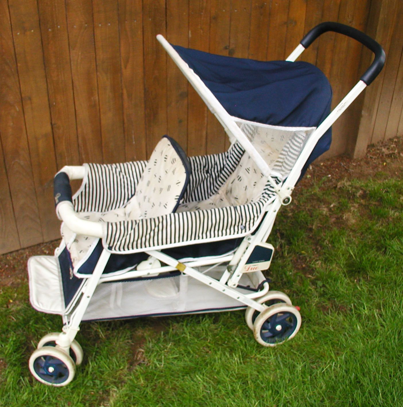 Pin by Angela Bertis on Vintage Baby strollers, Baby
