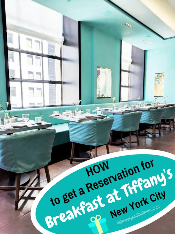 tiffany blue box cafe - 700×933