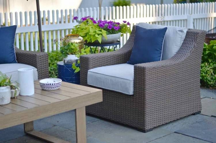 Raymour And Flanigan Patio Furniture Furniture Sets Design Living Room Designs Outdoor Furniture Sets