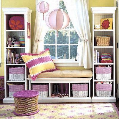 amenagement placard enfant great rgles pour amnager un placard with amenagement placard enfant. Black Bedroom Furniture Sets. Home Design Ideas