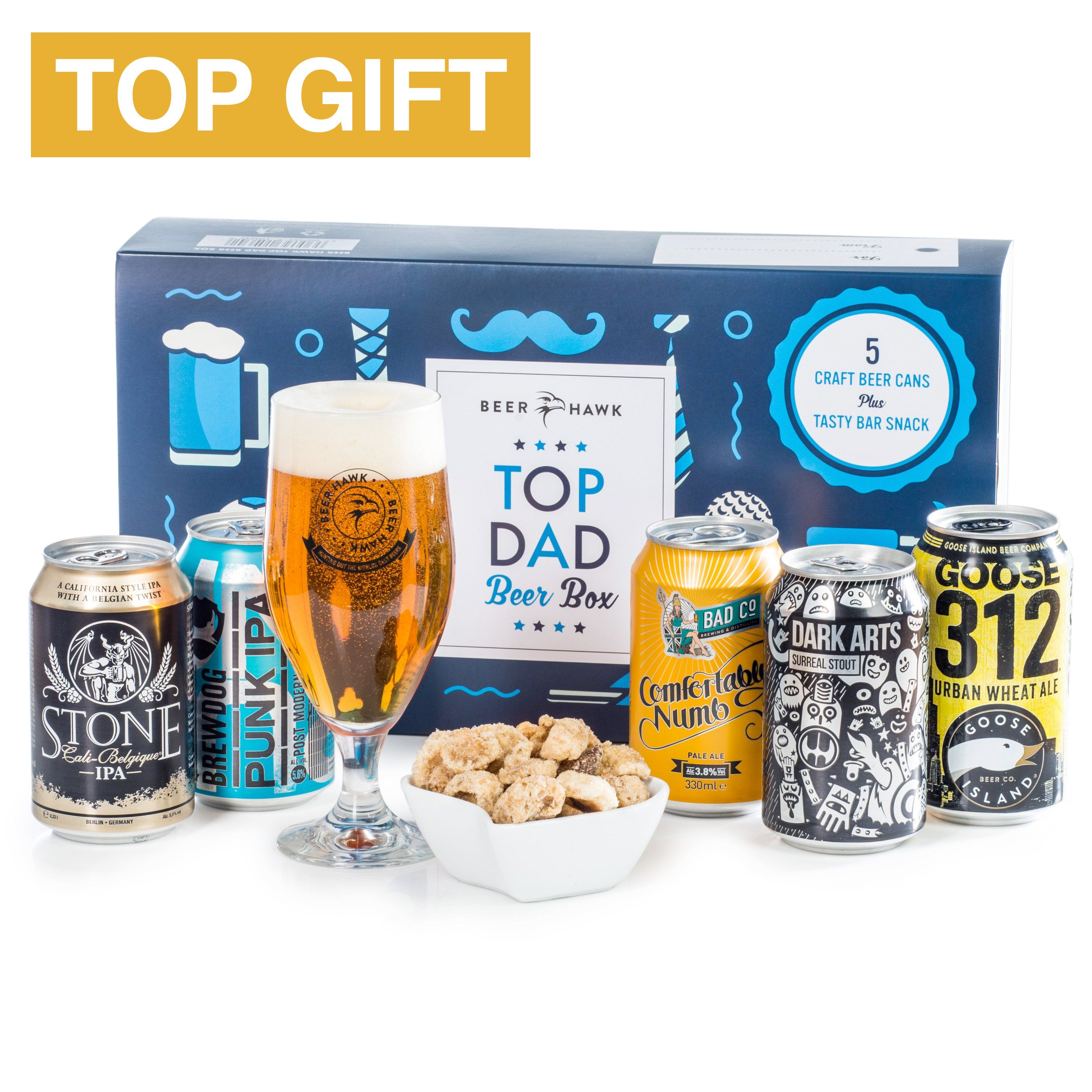 29+ Craft beer delivery box ideas