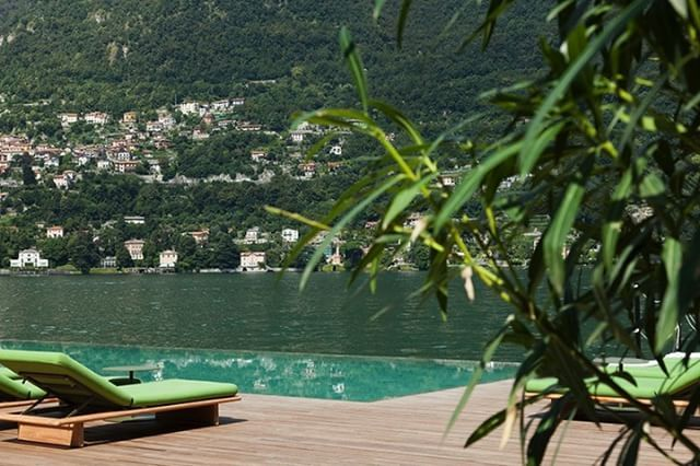 Il Sereno Lago di Como #kettal #projects #furniture #como #italy #PUrquiola #mesh #net pho https://t.co/dxkn1KAiiJ https://t.co/1WYlxe3oSK
