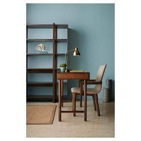Willo San Francisco Onni Bookcase Home Style