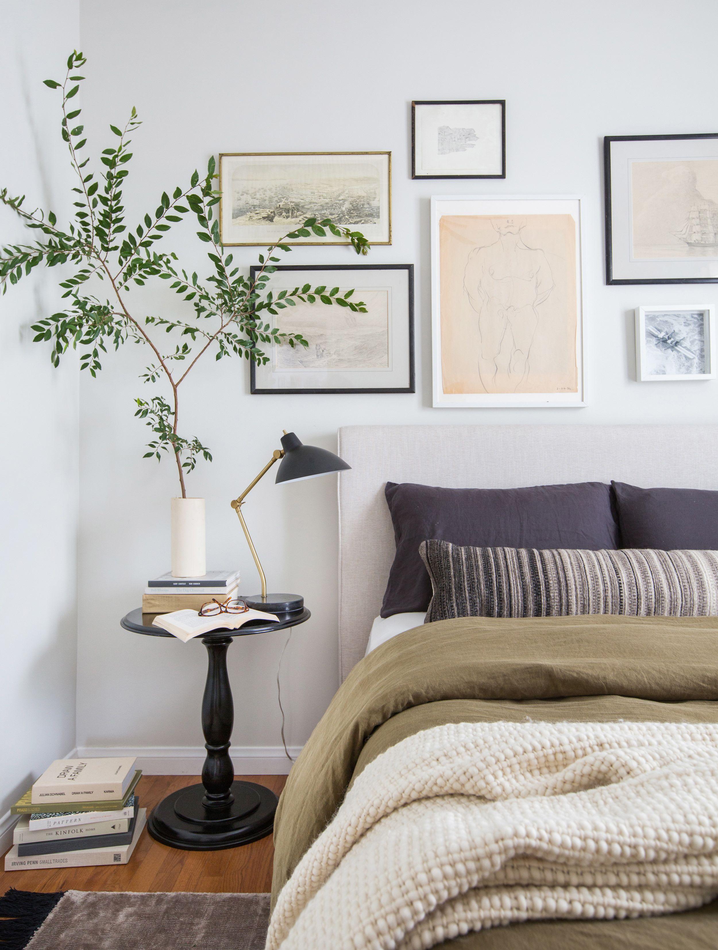 Bedroom Design Rules Emily Henderson Bedroom Interior Home Decor Bedroom Home Decor