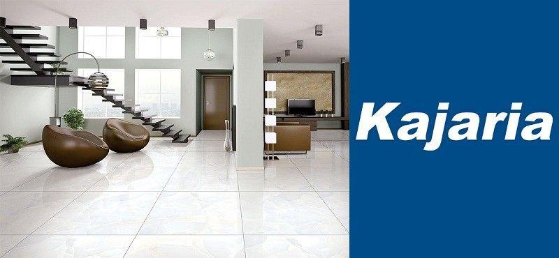 Kajaria Ceramics Ltd Vitrified Tiles Tile Companies Living Room Designs