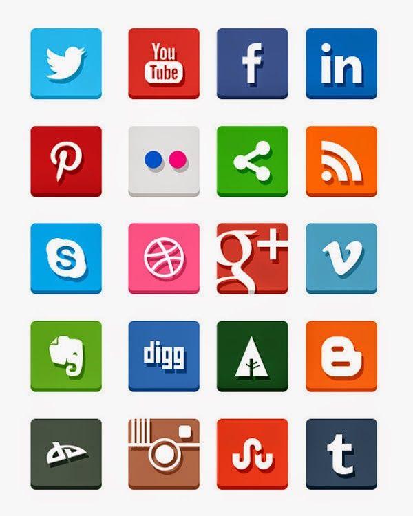 The Perks of Having a Social Media Presence - Internet Marketing Philippines