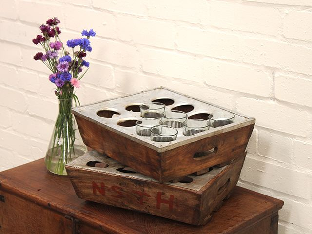 vintage indian bottle crates scaramangashop.co.uk