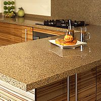 Countertops · Hanstone Quartz Counter Top, Available At All Fiorano Tile  Showrooms, And Country Tile By