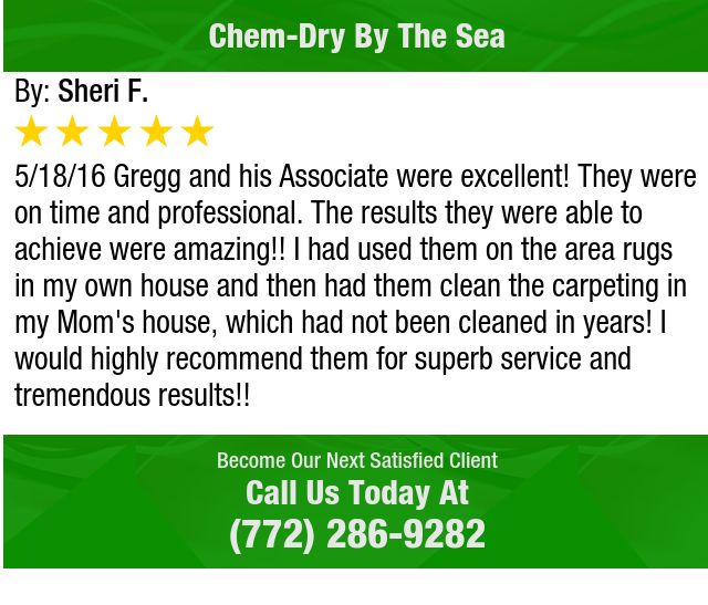 5/18/16 Gregg and his Associate were excellent! They were on time and professional. The...