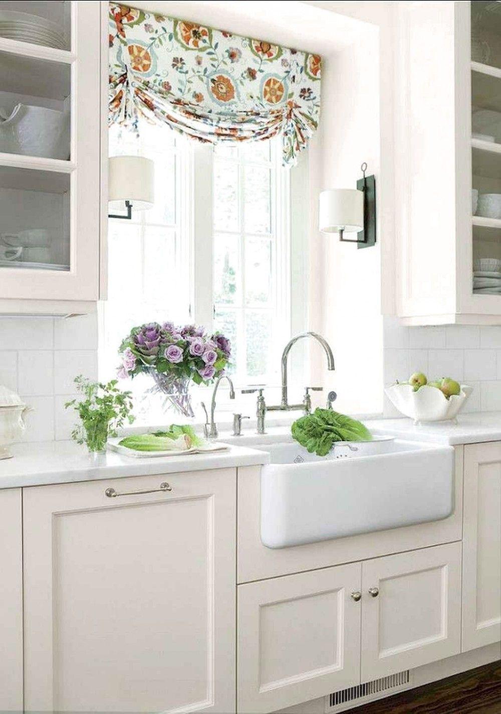 Modern Interior House Design Trend For 2020 2020 画像あり キッチンカーテン キッチン 装飾のアイデア