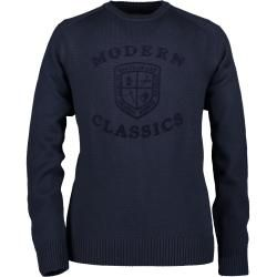 Photo of State of Art Modern Classics Pullover, Artwork State of ArtState of Art